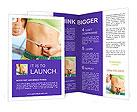 0000018644 Brochure Templates
