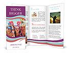 0000018645 Brochure Templates