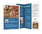0000018651 Brochure Templates
