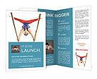 0000018652 Brochure Templates