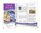 0000018654 Brochure Templates