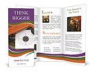 0000018657 Brochure Templates