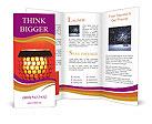 0000018660 Brochure Templates