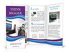 0000018662 Brochure Templates