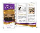 0000018666 Brochure Templates