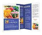 0000018673 Brochure Templates