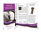 0000018676 Brochure Templates