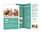 0000018679 Brochure Templates
