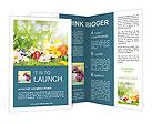 0000018684 Brochure Templates