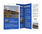 0000018689 Brochure Templates