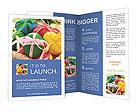 0000018694 Brochure Templates