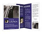 0000018695 Brochure Templates