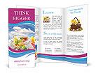 0000018698 Brochure Templates