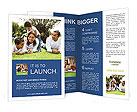 0000018702 Brochure Templates