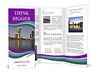 0000018709 Brochure Templates