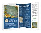 0000018710 Brochure Templates