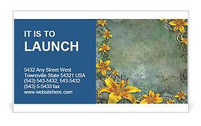 0000018710 Business Card Templates