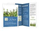 0000018713 Brochure Templates