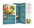 0000018715 Brochure Templates
