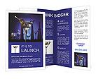 0000018719 Brochure Templates