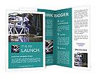 0000018725 Brochure Templates
