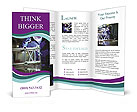 0000018726 Brochure Templates