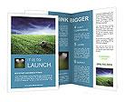 0000018735 Brochure Templates