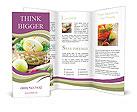 0000018741 Brochure Templates