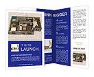 0000018742 Brochure Template