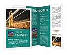 0000018747 Brochure Templates