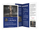 0000018752 Brochure Templates