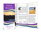 0000018755 Brochure Templates