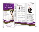 0000018759 Brochure Templates