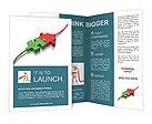 0000018760 Brochure Templates