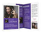0000018767 Brochure Templates