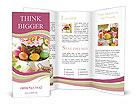 0000018768 Brochure Templates