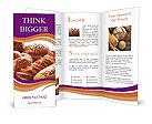0000018769 Brochure Templates