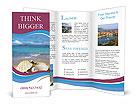 0000018773 Brochure Templates
