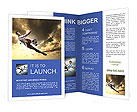 0000018776 Brochure Templates