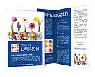 0000018779 Brochure Templates
