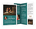 0000018780 Brochure Templates