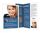 0000018783 Brochure Templates