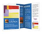 0000018787 Brochure Templates