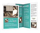 0000018797 Brochure Template