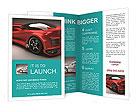 0000018807 Brochure Templates