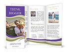 0000018820 Brochure Templates