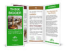 0000018821 Brochure Templates