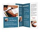 0000018832 Brochure Templates