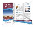 0000018835 Brochure Templates