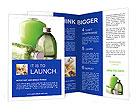 0000018838 Brochure Templates